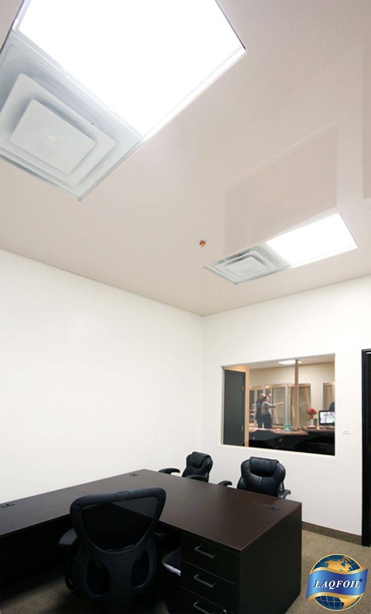 169 best Stretch Ceiling in Commercial Spaces images on Pinterest ...