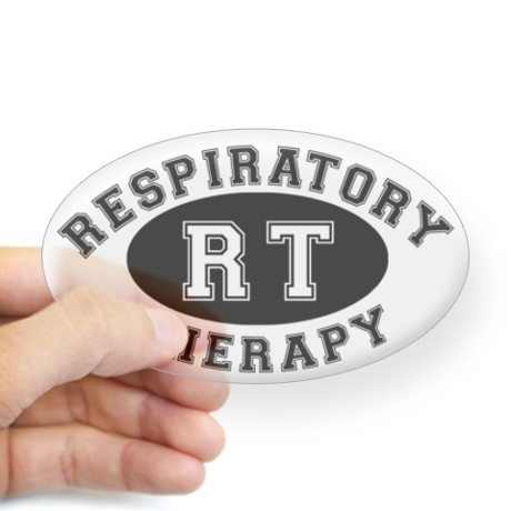 105 best Respiratory Therapy images on Pinterest Nursing, Nurses - respiratory therapist job description