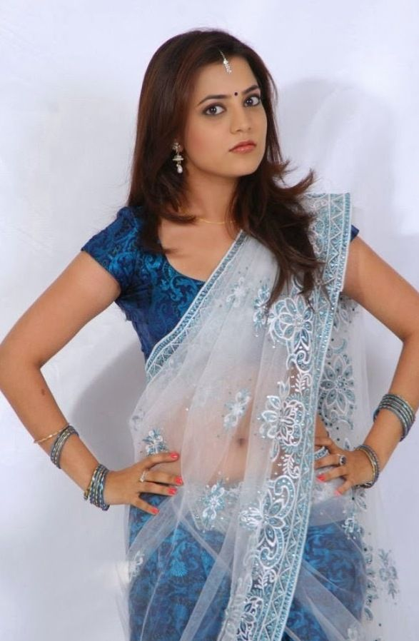 21 Best Images About Nisha Agarwal On Pinterest