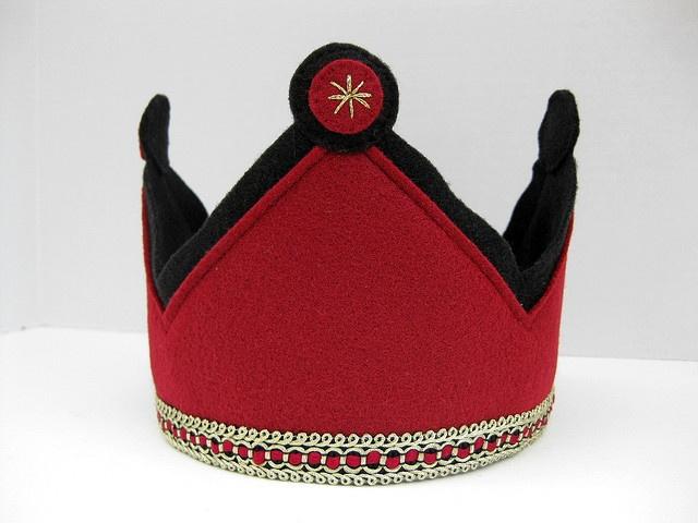 32 best Vilten kroon images on Pinterest