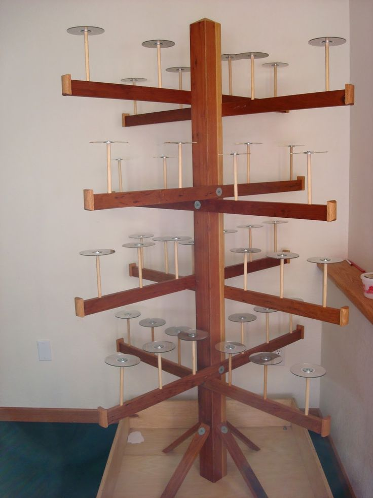 best 25 hat racks ideas on pinterest - Creative Hat Racks
