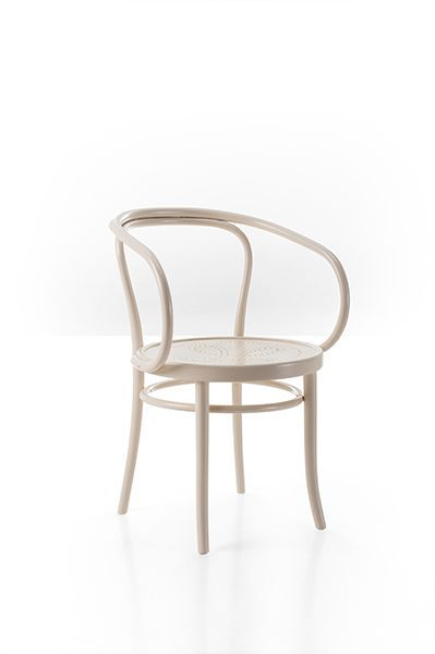 34 best chair seat perforation images on Pinterest Cafe house - elegantes himmelbett joseph walsh