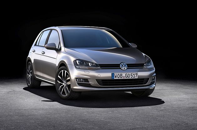 The Volkswagen Golf has always been furnished with a variety of petrol and diesel power plants making it very popular with our Non Prime Finance customers and the upcoming Volkswagen Golf MK7 is following the same path.