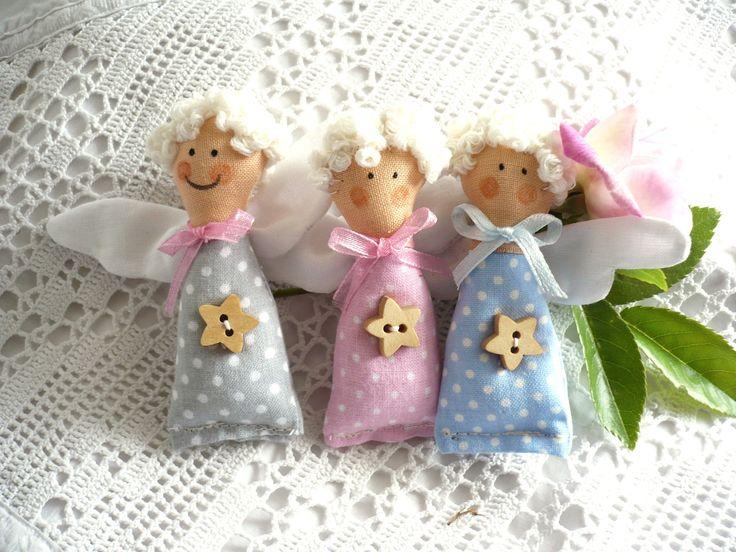 Dolls...Cute dolls