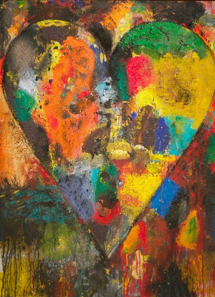 72 best images about JIM DINE inspires US on Pinterest