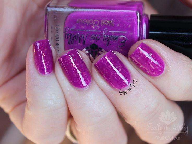 58 best Purples images on Pinterest | Frock coat, Mantelpiece and ...