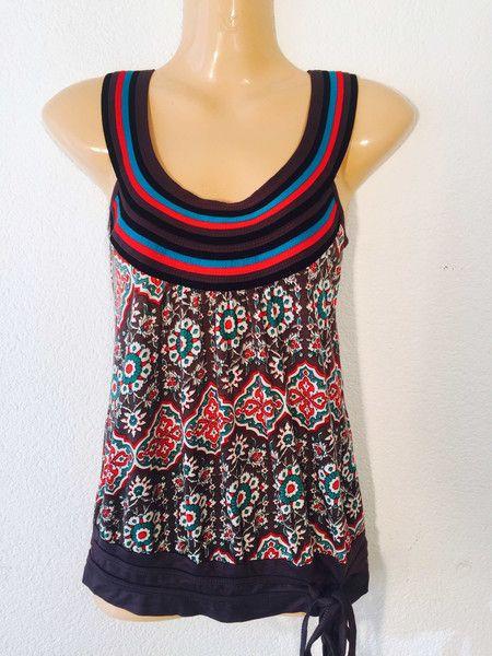 Camiseta+de+PIKMODE+por+DaWanda.com