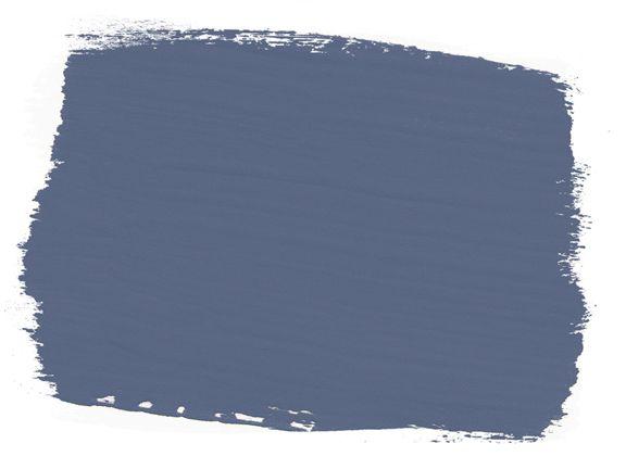 Chalk Paint® - Old Violet