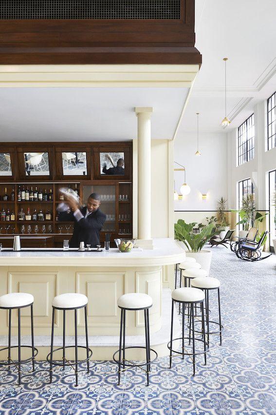 Luxury Hospitality Ideas | marvelous | design | decor | interior | incredible | stylish | showy
