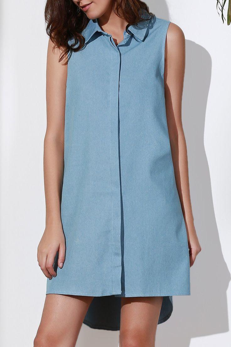 1000  ideas about Blue Summer Dresses on Pinterest  Summer ...