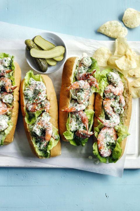 27 Healthy Dinner Ideas Under 400 Calories
