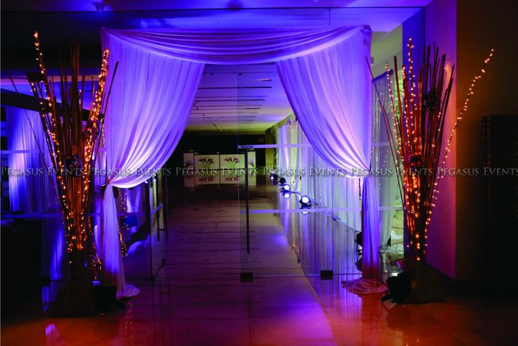 Corporate Events   Annual Awards   Masquerade Theme   Theme Events   Decor   Aranca   Pegasus Events   Mumbai