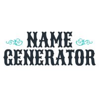Need ideas to generate a company or product name ? Name Generator is the perfect tool to generate endless possibilities and find it!
