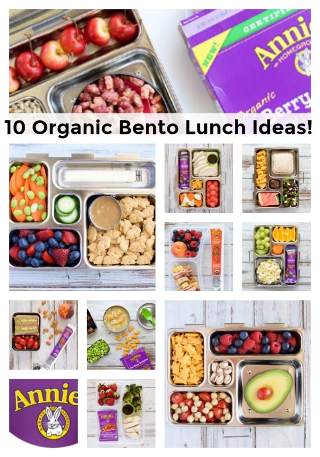 1000 images about school lunch ideas on pinterest. Black Bedroom Furniture Sets. Home Design Ideas