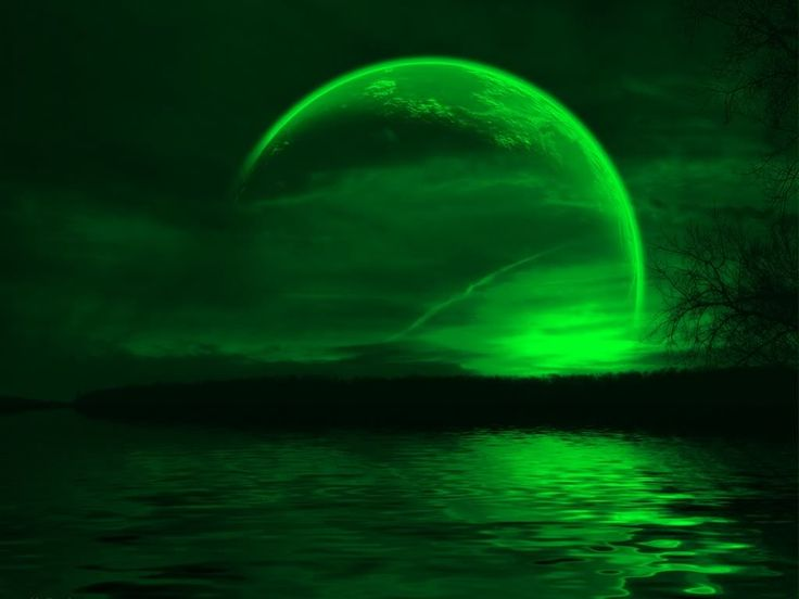 green-moon-abstract-black-lake-landscapes-nautre-70.jpg (1024×768)