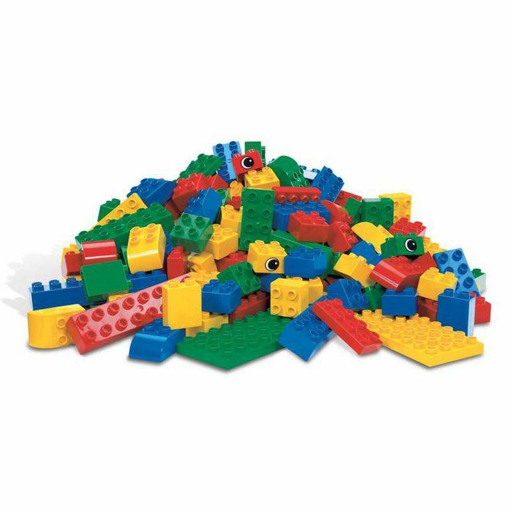 8 les meilleures images concernant jeux de construction sur pinterest lego lego duplo et. Black Bedroom Furniture Sets. Home Design Ideas