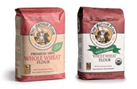 King Arthur Flour - Norwich, Vermont - Vermont made and delicious! Make sure to stop by the Baker's Store if you're in the area #flour #bake #local