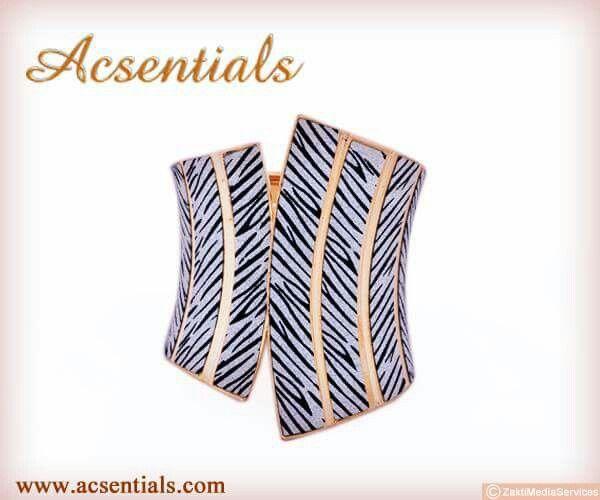 #acsentials #accessories #bracelets #trendycollections #girlsstuffs #fashionAccessories #styletwist  #happyshopping