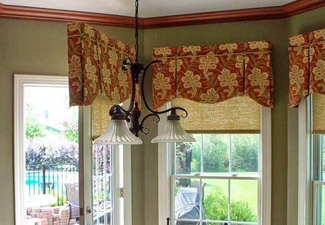 1000 Ideas About Sunroom Window Treatments On Pinterest