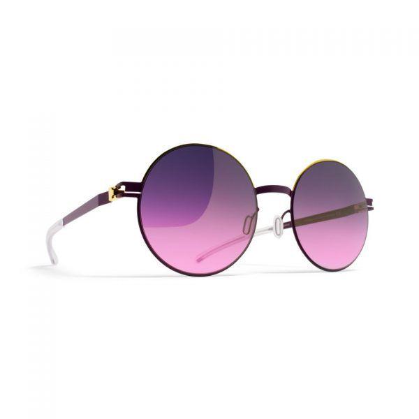 mykita-decades-sun-alice-gold-purpleviolet-purple