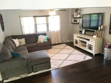 Image Result For Small Family Room Ideas With Tv College Apartment Decor Farm House Living Room Modern Farmhouse Living Room