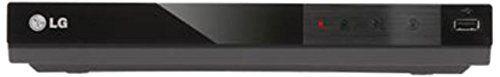 £31.83 - LG DP132 DVD Player (Dolby Digital) LG Electronics http://www.amazon.co.uk/dp/B00FF34PI0/ref=cm_sw_r_pi_dp_obTywb07ZKF71