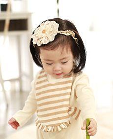 손안의 프리미엄 순수 오가닉 아기옷