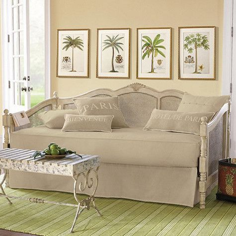 17 best ideas about full size daybed on pinterest full daybed full size daybed frame and headboards for full beds