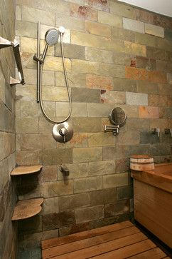japanese bathroom tiles 17 best ideas about japanese bathroom on zen 13289
