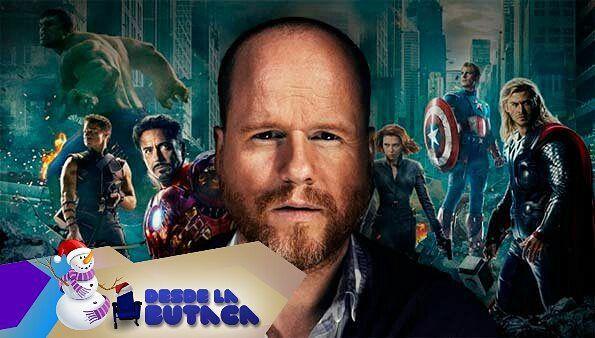 #NotiCine Joss Whedon abandona totalmente Marvel y niega discrepancias  Joss Whedon estuvo implicado en las fases preliminares de 'Los Vengadores 3'. Al menos en la confección de la historia antes de que los hermanos Anthony y Joe Russo se situaran como directores y al timón de la saga de grupo para los próximos años.  Su nombre también se contaba para en cierto modo estar asesorando en el desarrollo del proyecto. Sin embargo ahora el propio Joss Whedon recalca su total desvinculación de…