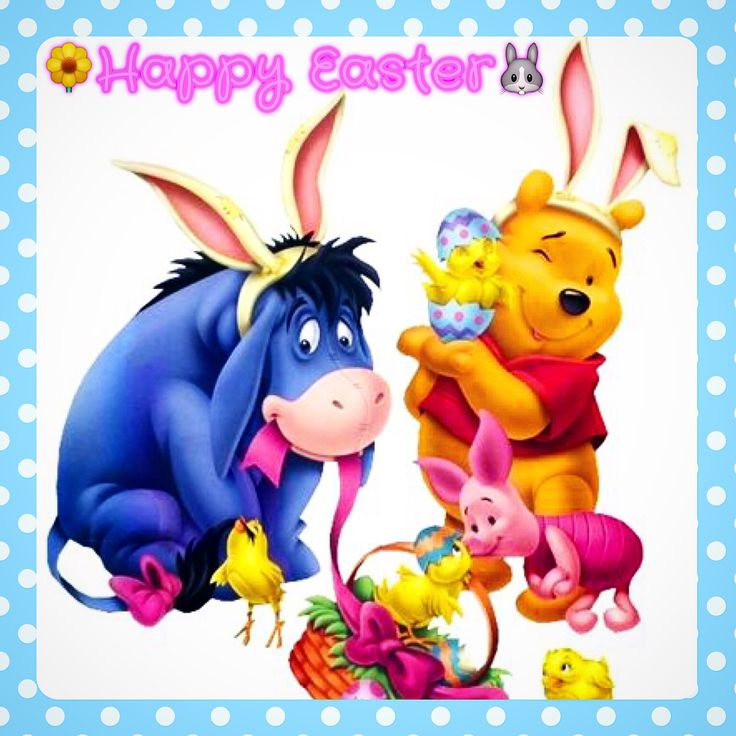 17 Best Happy Easter Quotes on Pinterest | Easter quotes ...