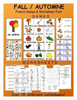 This product contains BOTH the worksheets and the games pack. A variety of worksheets at different primary levels. WORKSHEETS: A variety of worksheets at different primary levels. Activities included: Reference Sheet (color) Reference Sheet (b/w) Reference Sheet (student complete) Activity 1 - Which color?