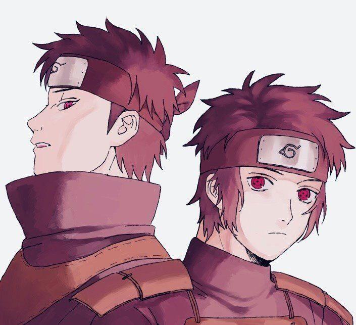 Pin De Joel Gonzalez Em Naruto Menina Bonita Anime Anime Naruto Naruto
