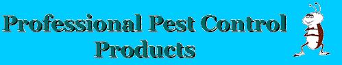 Do It Yourself Pest Control Products for Household Pests