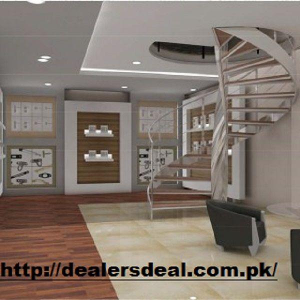 Property Consultants In Lahore Pakistan Dealersdealpk 03213121333 SaleLahore