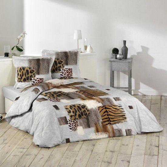les 7 meilleures images du tableau parure de lit afrique sur pinterest disponible housses. Black Bedroom Furniture Sets. Home Design Ideas