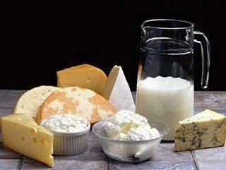10 benefits and properties of cow's milk - http://howtocureyou.ml/2017/07/13/10-benefits-and-properties-of-cows-milk/