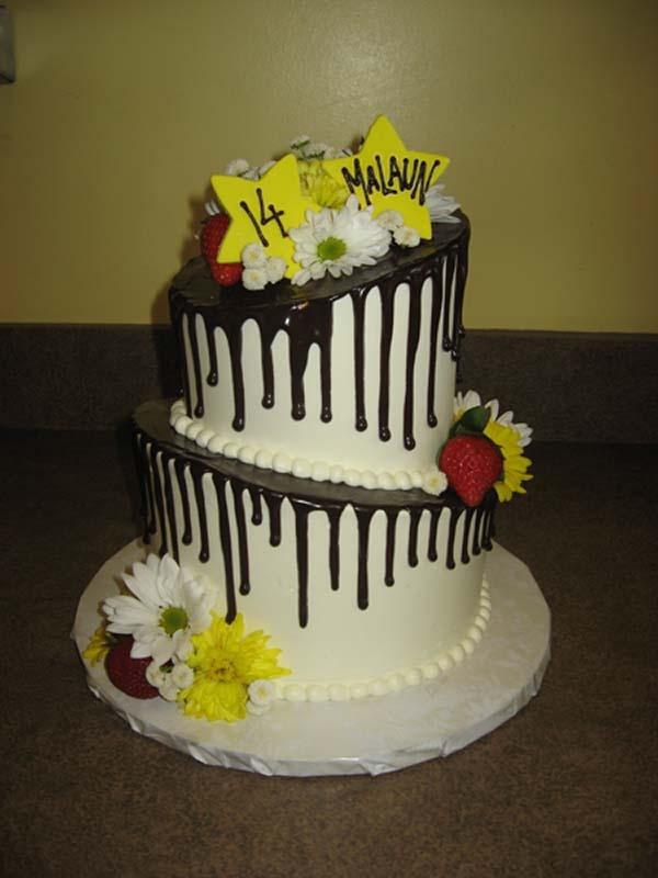 8 best creative birthday cakes images on Pinterest Creative