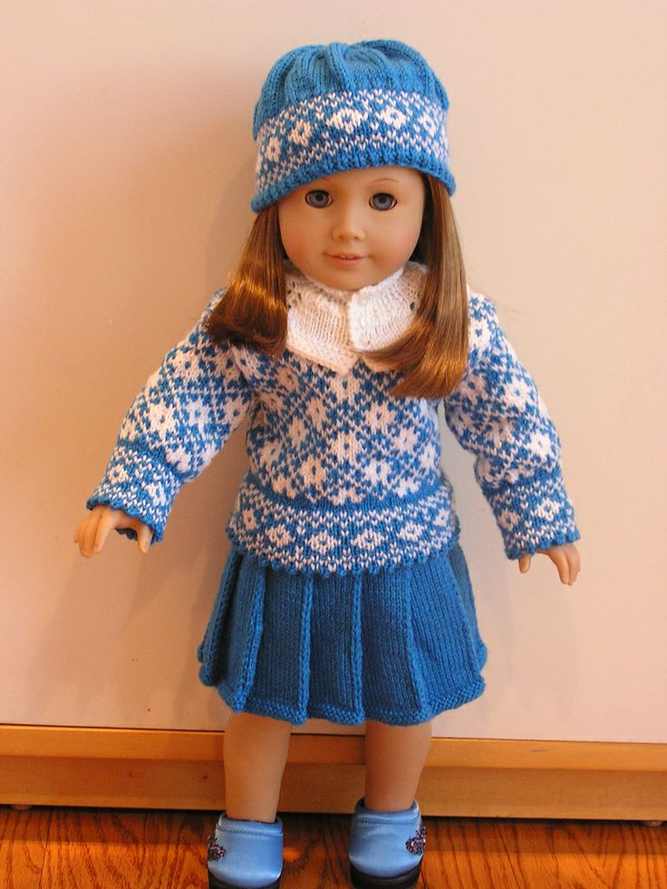 674 besten Puppenkleider Bilder auf Pinterest | Puppenkleidung ...