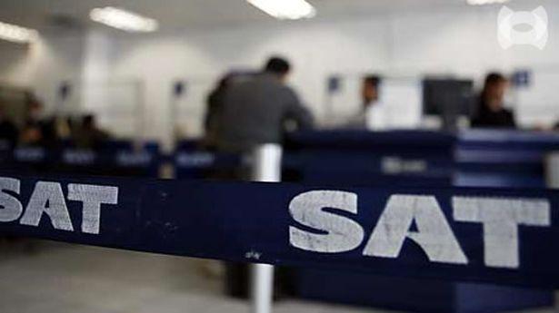 La Comisión de Asuntos Frontera Norte acordó impulsar un exhorto al secretario de Hacienda, Luis Videgaray Caso.