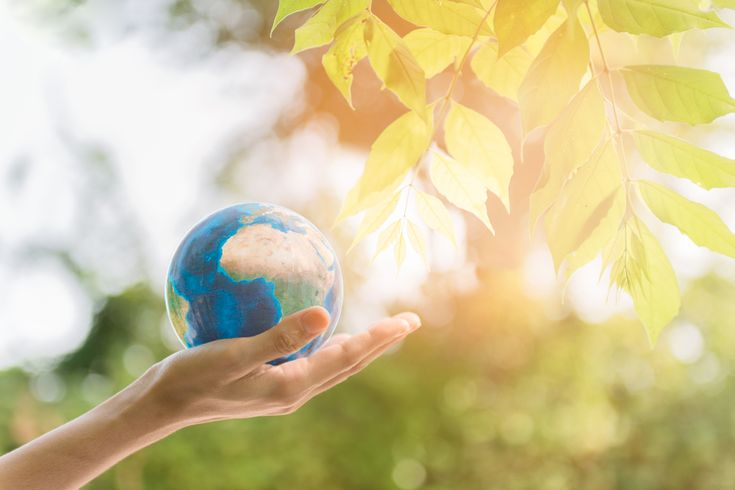 This is an article defining Corporate Social Responsibility (CSR). This article touched on what CSR is, practicing what the companies preach and gave examples on corporate social responsibilities that align with their mission statements.