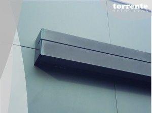 Toldos barcelona by Toldos Torrente