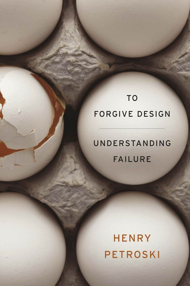 cover design by Graciela Galup        #book #covers #jackets #portadas #libros
