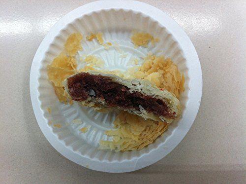 フラワーケーキは、雲南省、中国から657 gの特別なスナック花ローズ JOHNLEEMUSHROOM http://www.amazon.co.jp/dp/B0192VY6QQ/ref=cm_sw_r_pi_dp_HK4uxb12HF4MV