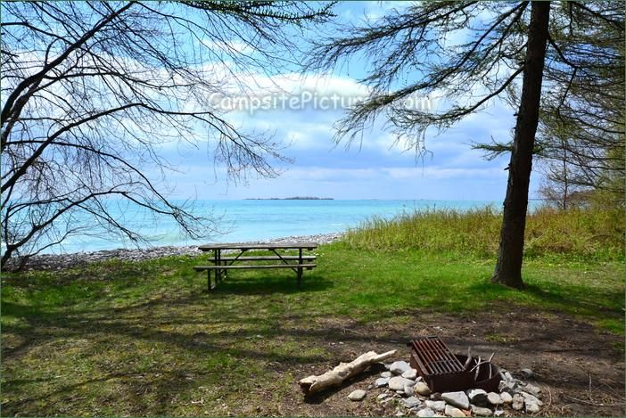 1000 Images About Presquile Ontario Parks On Pinterest