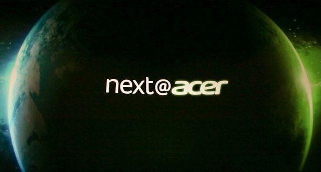 younkee.ru | техноновости и девайсы: Next@Acer 2017: ноутбуки, устройства «2-в-1», 360-... #acer #nextacer #younkee #новости