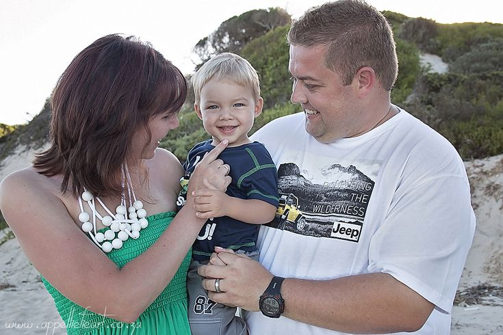 Family Photoshoot in Jeffery's Bay, Beach Photo-session, Family Portraiture, Family Photographer Free State, Children photographer AppelliefieArt & Photography