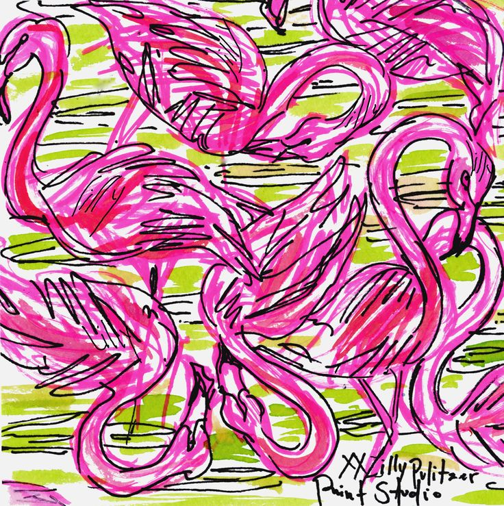 Find your balance. #lilly5x5