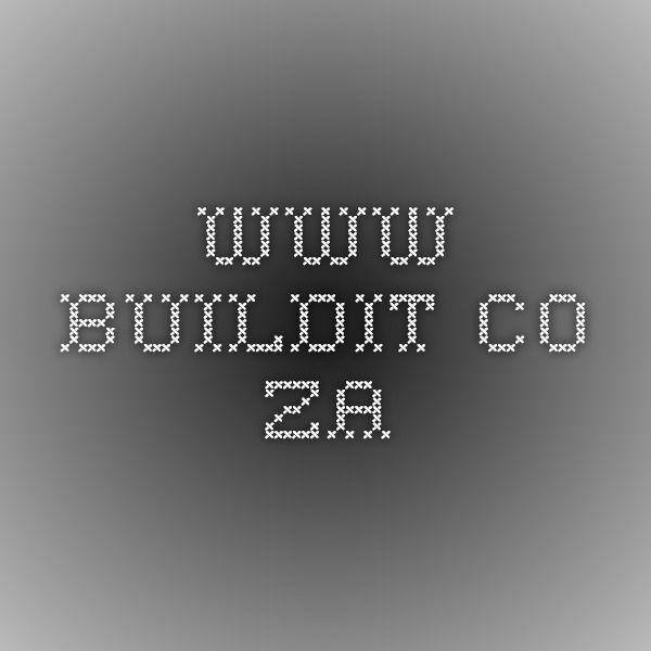 www.buildit.co.za