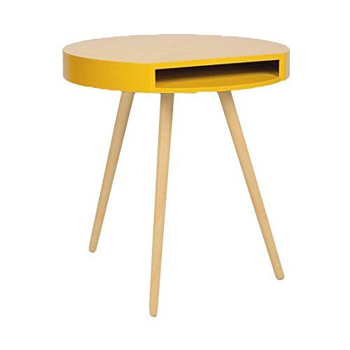 518c74889ccf98b8fe0c9b071629bf32  wooden coffee tables blue yellow Small Round Coffee Tables Coffee Tables Ideas Best Small Round Coffee Tables Uk Round Coffee Tables Living Room Wooden